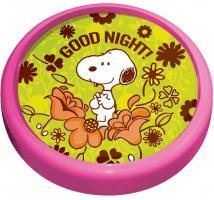Pushlight Kinderlampe Kinderleuchte Kinderzimmerlampe Leuchte Licht Globo 662395