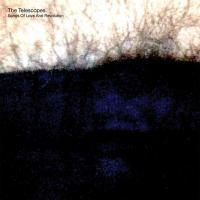 Songs Of Love And Revolution: The Telescopes - Tapete - (Vinyl / Pop (Vinyl))