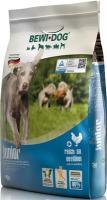 Bewi Dog Junior 3 kg für Junghunde größerer Rassen