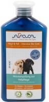 Arava Dog Welpen Kräuterspülung zur Fellpflege 400ml