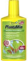 Tetra Plant PlantaMin 250ml flüssiger Pflanzendünger f. alle Süßwasseraquarien