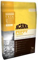 Acana Heritage Dog Puppy & Junior 6kg für Welpen getreidefrei