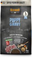 Belcando Puppy Gravy 4,0 kg für Welpen und Junghunde