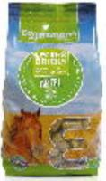 Eggersmann Lecker Bricks Apfel 2,5 kg Belohnung Leckerli für Pferde