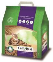 Cats Best Smart Pellet 10L Katzenstreu
