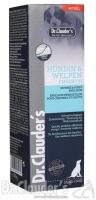 Dr. Clauders Dog Hündin & Welpen Emulsion 150g