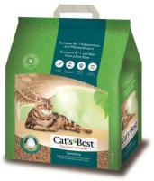 Cats Best Sensitive 8 Liter Katzenstreu