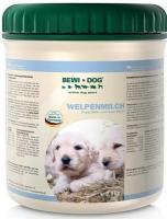 Bewi Dog Welpenmilch 2,5 kg