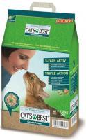 Cats Best Sensitive 20 Liter Katzenstreu