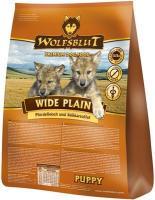 Wolfsblut Wide Plain Puppy 2 kg