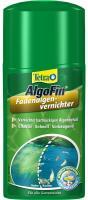 Tetra Pond AlgoFin* 1 Liter Teichpflege