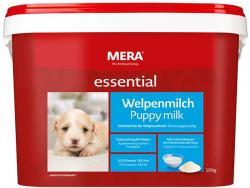 Mera Dog Welpenmilch 10 kg