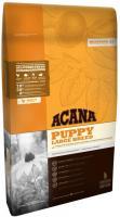 Acana Heritage Dog Puppy Large Breed 17kg für Welpen Getreidefrei