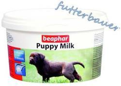 Beaphar Puppy Welpen Milch für Hunde 500g Welpenmilch