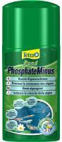 Tetra Pond Phosphate Minus 250 ml Teichpflege