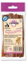 Carnello Welpenkaugummi 60g Hundesnack