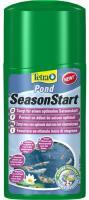 Tetra Pond SeasonStart 250 ml Teichstarter Teichpflege für Frühjahr