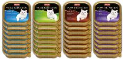 Animonda Cat vom Feinsten 100g Megapack Mix 29 + 3 Aktion