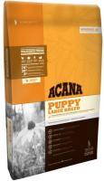 Acana Heritage Dog Puppy Large Breed 11,4kg für Welpen Getreidefrei
