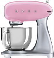 SMEG Küchenmaschine zweifarbig SMF02