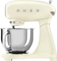 Smeg Küchenmaschine einfarbig SMF03