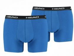 Head Herren Boxershorts Unterwäsche Unterhosen im 2er Pack