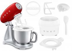 SMEG Küchenmaschine-Zubehör