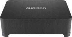 Audison APBX 10 DS - 25cm Gehäuse Subwoofer