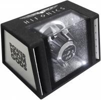Hifonics ATLAS ATL12BP - 30cm Bandpass Subwoofer