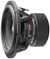 Eton Move M10 - 25cm Subwoofer Chassis