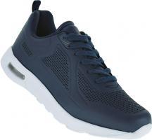 Art 850 Turnschuhe Schuhe Sneaker Sportschuhe Luftpolstersohle Herren