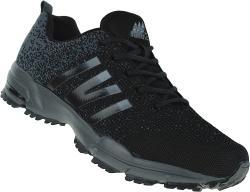 Art 425 Turnschuhe Schuhe Sneaker Sportschuhe Übergröße Neu Herren