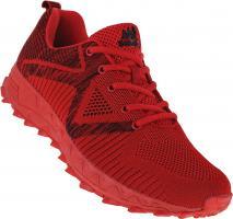 Art 267 Neon Turnschuhe Schuhe Sneaker Sportschuhe Neu Herren