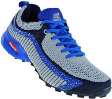 Art 121 Neon Turnschuhe Schuhe Sneaker Sportschuhe Neu Herren