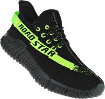 Art 345 Turnschuhe Schuhe Sneaker Sportschuhe Neu Herren