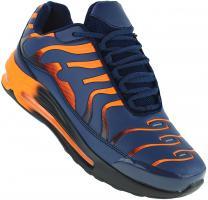 Art 366 Neon Turnschuhe Schuhe Sneaker Sportschuhe Luftpolstersohle Herren