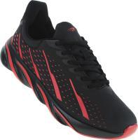 Art 527 Neon Turnschuhe Schuhe Sneaker Sportschuhe Neu Herren