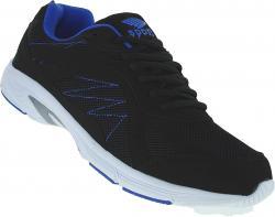 Art 838 Turnschuhe Schuhe Sneaker Sportschuhe Neu Herren Übergröße