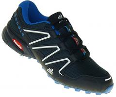 Art 125 Neon Turnschuhe Schuhe Sneaker Sportschuhe Neu Herren