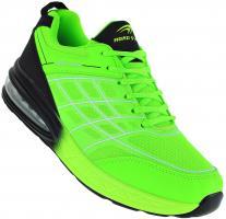 Art 235 Turnschuhe Schuhe Sneaker Sportschuhe Luftpolstersohle Herren