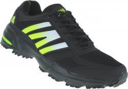 Art 423 Turnschuhe Schuhe Sneaker Sportschuhe Neu Herren Übergröße