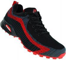 Art 139 Neon Turnschuhe Schuhe Sneaker Sportschuhe Neu Herren