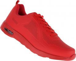 Art 430 Turnschuhe Schuhe Sneaker Sportschuhe Luftpolstersohle Herren