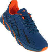 Art 218 Neon Turnschuhe Schuhe Sneaker Sportschuhe Neu Herren