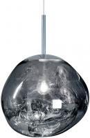 Melt Pendant mini Deckenlampe