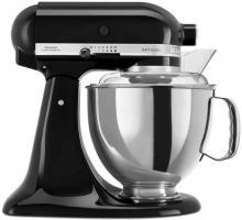 Küchenmaschine Artisan 5KSM175PS