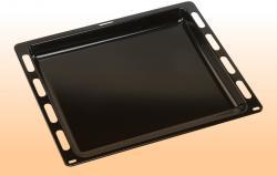 ORIGINAL - Bosch / Siemens / Neff Backblech 00790278 - original