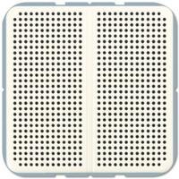 JUNG LSMCD4 Lautsprechermodul Cd500