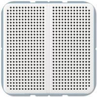 JUNG LSMCD4WW Lautsprechermodul Cd500