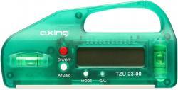 AXING TZU2300 Elektronische Wasserwaage